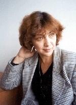 Это изображение имеет пустой атрибут alt; его имя файла - Zdravomislova-Olga.jpg